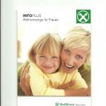 altersvorsorge-fc3bcr-frauen-oktober-2006-001
