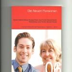 die-neuen-pensionen-mai-2005-001