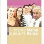 neue-rentenbestimmungen-september-2010-001