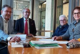 Treffen HR Rentner ASGB 8.10.19 - WEB HR