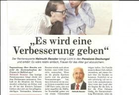Tageszeitung 06.08.2013 001