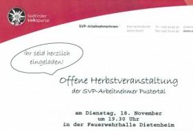DR_Seehauser_000178_400