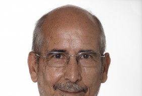 2013 Dr. Renzler
