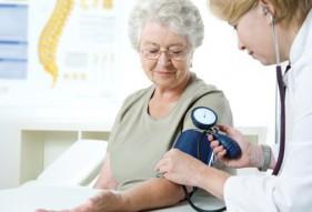 bei-bluthochdruck-kommt-es-auf-die-richtige-therapie-an-