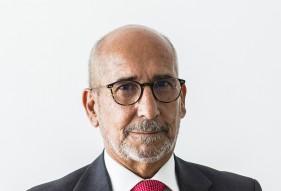 Helmuth Renzler 29.6.2018